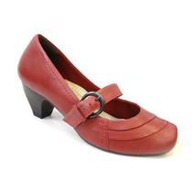 Sapato Campesi Boneca - L1691 E L2004
