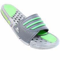Chinelo Sandália Adidas Climacool Promoção Imperdível