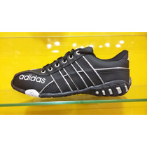 Sapatenis Adidas Filete Masculino A Pronta Entrega