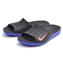 Chinelo Nike Solarsoft Slide Sandália
