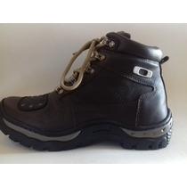 Boots Adventure Em Varias Cores Tamanhos E Modelos
