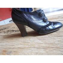 Sapato Feminino T 36 Importado