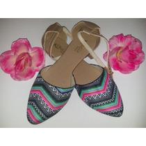 Sapatos Salomé - Sonhos De Princesa