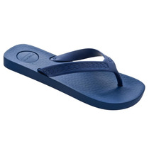 Chinelo Ipanema Surf Anatômico Masculino 25122