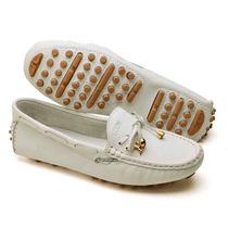 Sapato Feminino Sapatilha Enfermagem Médico Esteticista Cour