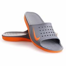 Chinelo Nike Sandália Solarsoft Slide Terlik060 De R$ 99 Por