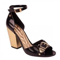 Sandália Petite Jolie Pj1247 - Luluzinha Calçados