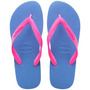 Chinelo Havaianas Color Mix | Zariff