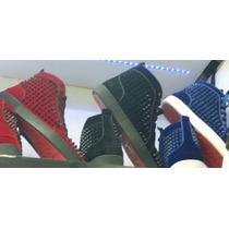 Tênis Sneaker Christian Louboutin Men Spikes