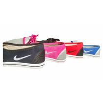 Tênis Nike - Frete Grátis Para Todo Brasil