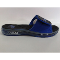 Sandalia Nike Air Max Lançamento 2016 Frete Grátis