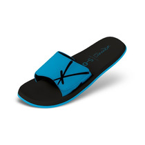 Sandália Kenner Floater S-on Kfw - Chinelo Kenner Masculino