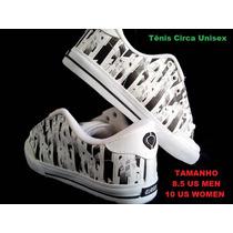 Tenis Importado Dos Estados Unidos Nike Circa Es Chuteira