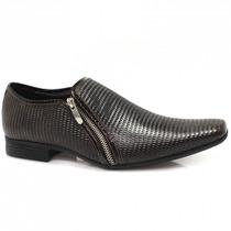 Sapato Calvest Masculino Social 2230b827 | Zariff