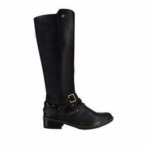 Bota Montaria Tanara N6801 Promoção- Galluzzi Calçados