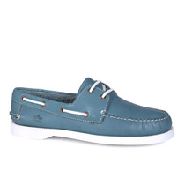 Sapato Samello Dockside - 30051 Gabriella Cal?ados