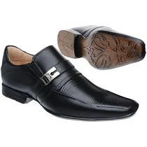 Sapato Social/stilo Ferracini,rafarillo Calvest/sapatofran