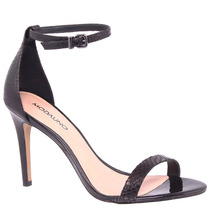 Sandália Modauno Style Feito A Mão Calçados