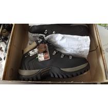 Bota Bell Boots Adventure