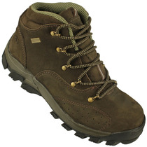 Bota Air Step Amarok - Loja Freecs -