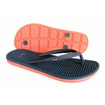 Chinelo Nike Solarsoft Thong Ii