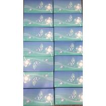 Caixas De Papelão Para Sapatos Femininos