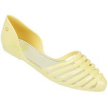 Sapatilha Zaxy Hype 16833 - Luluzinha Calçados