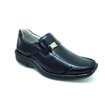Sapato Casual Stilo Doctor Pé Opananken Sapatoterapia !!!