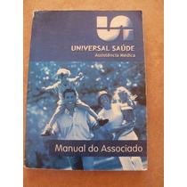Universal Saúde Assistência Médica Associado