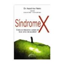 Síndrome X, Assad Aun Netto