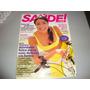 Revistas Saúde É Vital Nº 236 - Mai/2003