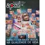 Odontologia Revistas Da Apcd Desde 1995
