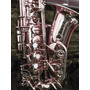 Saxofone Alto Espectra A931 Usado Em Excelente Estado