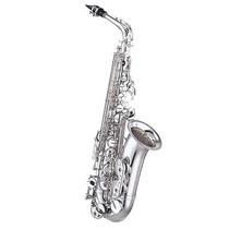 Sax Alto Yamaha Yas875exs Cheiro De Música Revenda Oficial