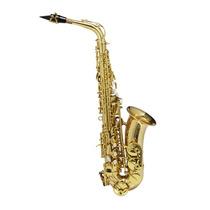 Sax Alto Michael Wasm48 Na Cheiro De Música Loja Autorizada