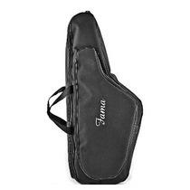 Capa Bag Para Sax Alto Master Luxo - Pronta Entrega