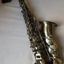 Sax Alto Réplica Selmer Ref. 54