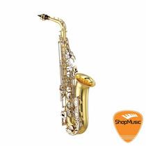 Sax Alto Yas-23 Yamaha