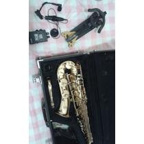 Sax Alto Yamaha Yas-275