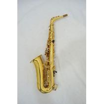 Yanagisawa Prima A50 - Saxofone Alto