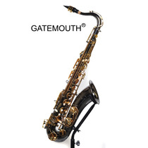 Sax Tenor Gatemouth, Modelo Bn