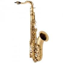 Saxofone Tenor Bb St503-vg Laqueado Eagle