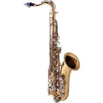 Ritmus ! Eagle St503ln : Saxofone Tenor Em Sib Laquer/nickel