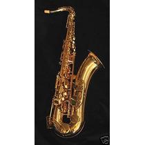 Saxofone Tenor Yts-280 Yamaha