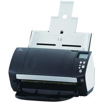 Scanner Fi-7160 Fujitsu