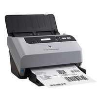Scanner Hp Scanjet Enterprise Flow 5000 S2