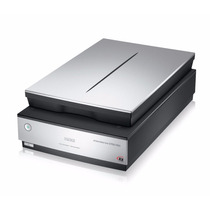 Scanner Epson Perfection V700