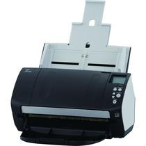 Fujitsu Imaging (scanners) Pa03670-b055 Fi-7160 Sf Clr Dupl