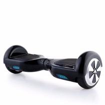 Hoverboard Scooter Elétrico Smart Balance