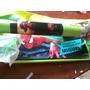 Patinete Infantil 3 Rodas Ben10 Personalizado - Fret16